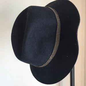 ed02fd5d774 Women s Broner Hats on Poshmark
